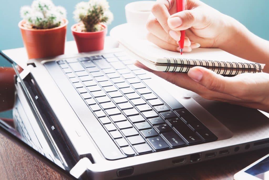 Rewriting : la réécriture pour améliorer votre référencement