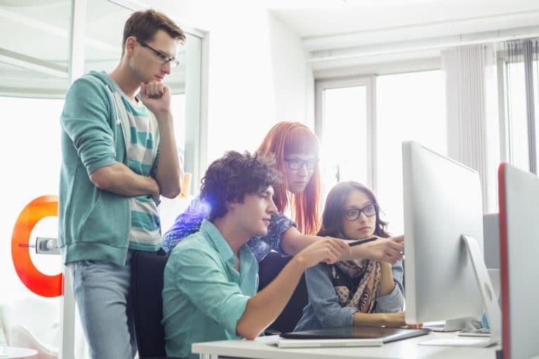 Votre référencement par une agence web : la garantie efficacité