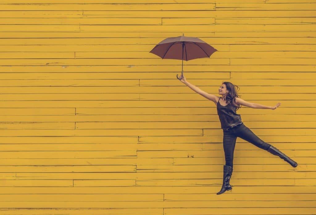 Landing page : 10 conseils pour optimiser son efficacité