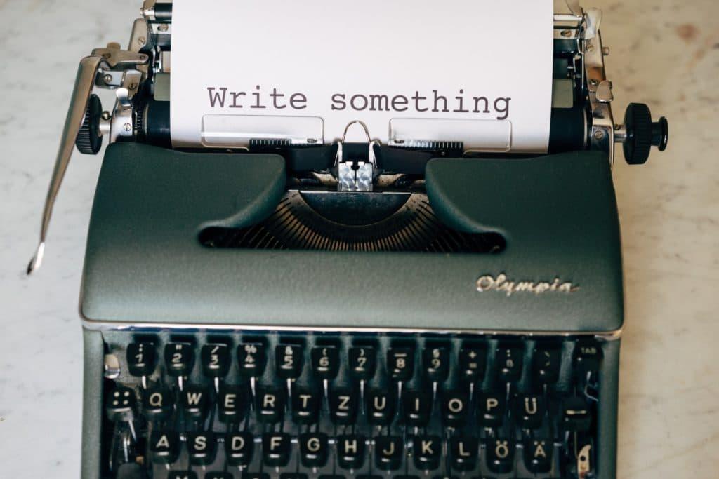 Livre blanc : définition, bénéfices et conseils de rédaction