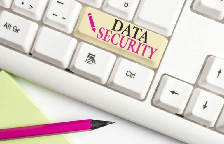 Site web et sécurité : l'importance vitale des sauvegardes