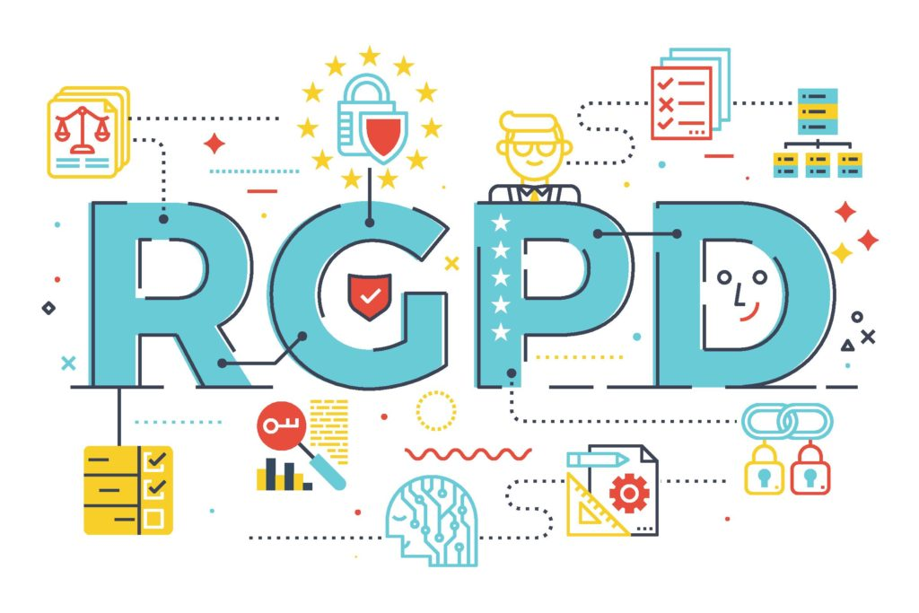 RGPD : comprendre le Règlement Général sur la Protection des Données
